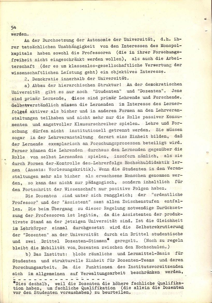Bonn_SDS058