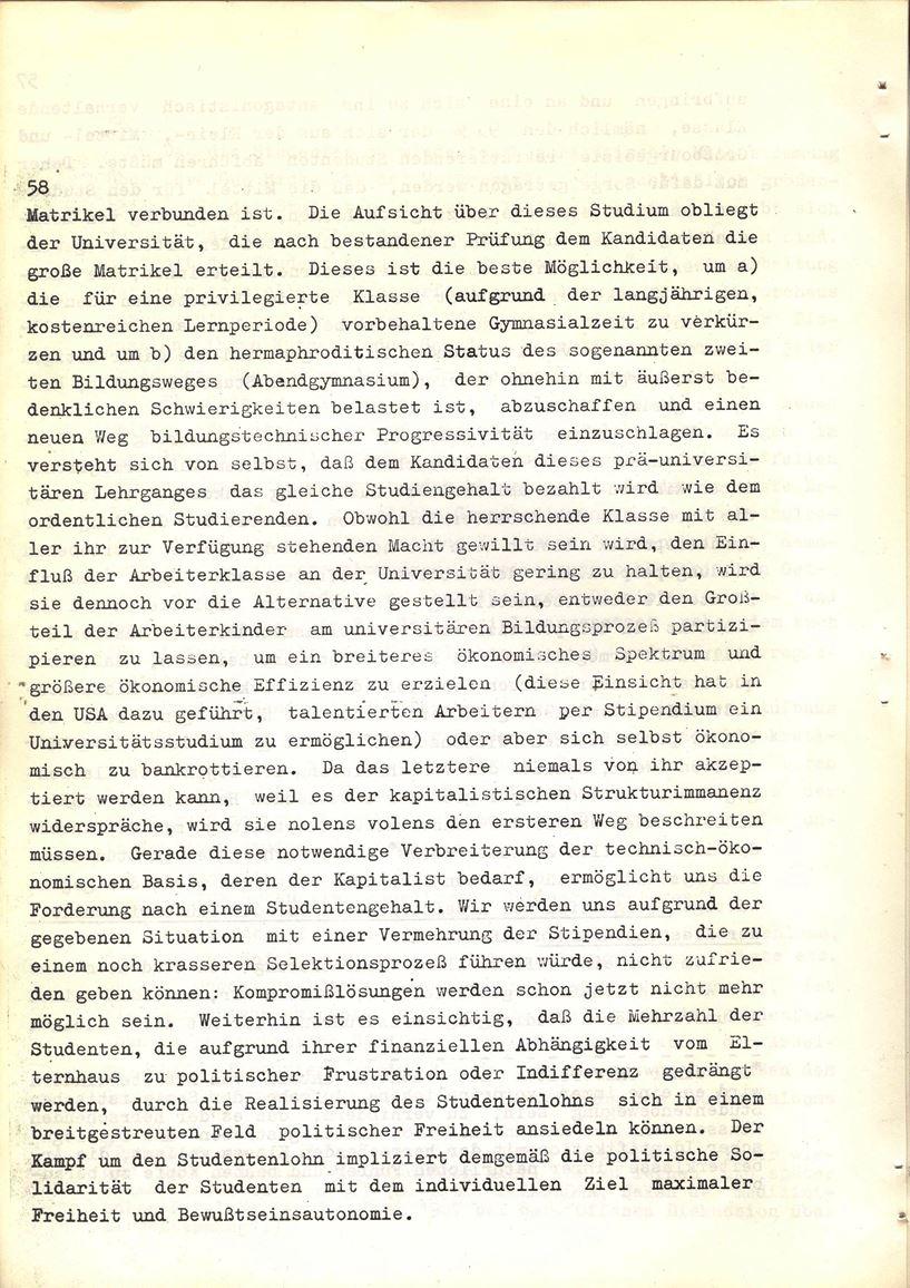Bonn_SDS062