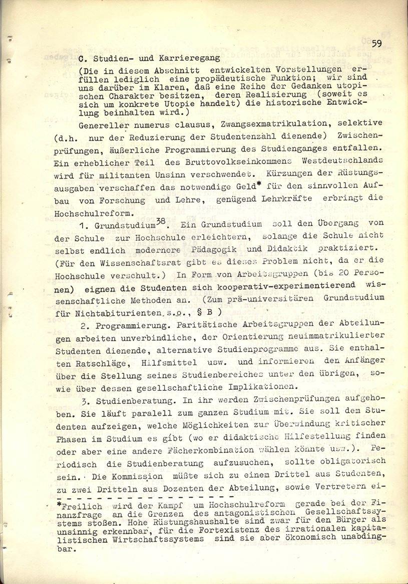 Bonn_SDS063