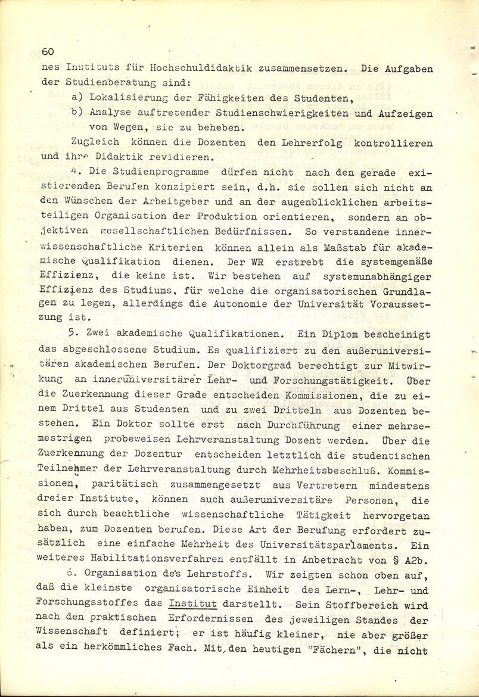 Bonn_SDS064