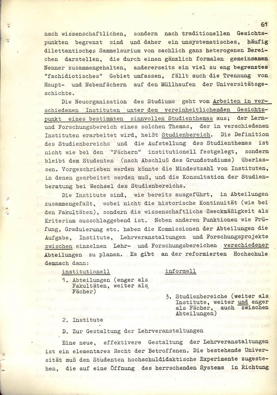Bonn_SDS065