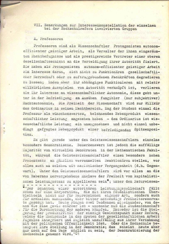 Bonn_SDS069