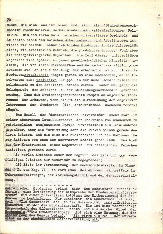 Bonn_SDS074