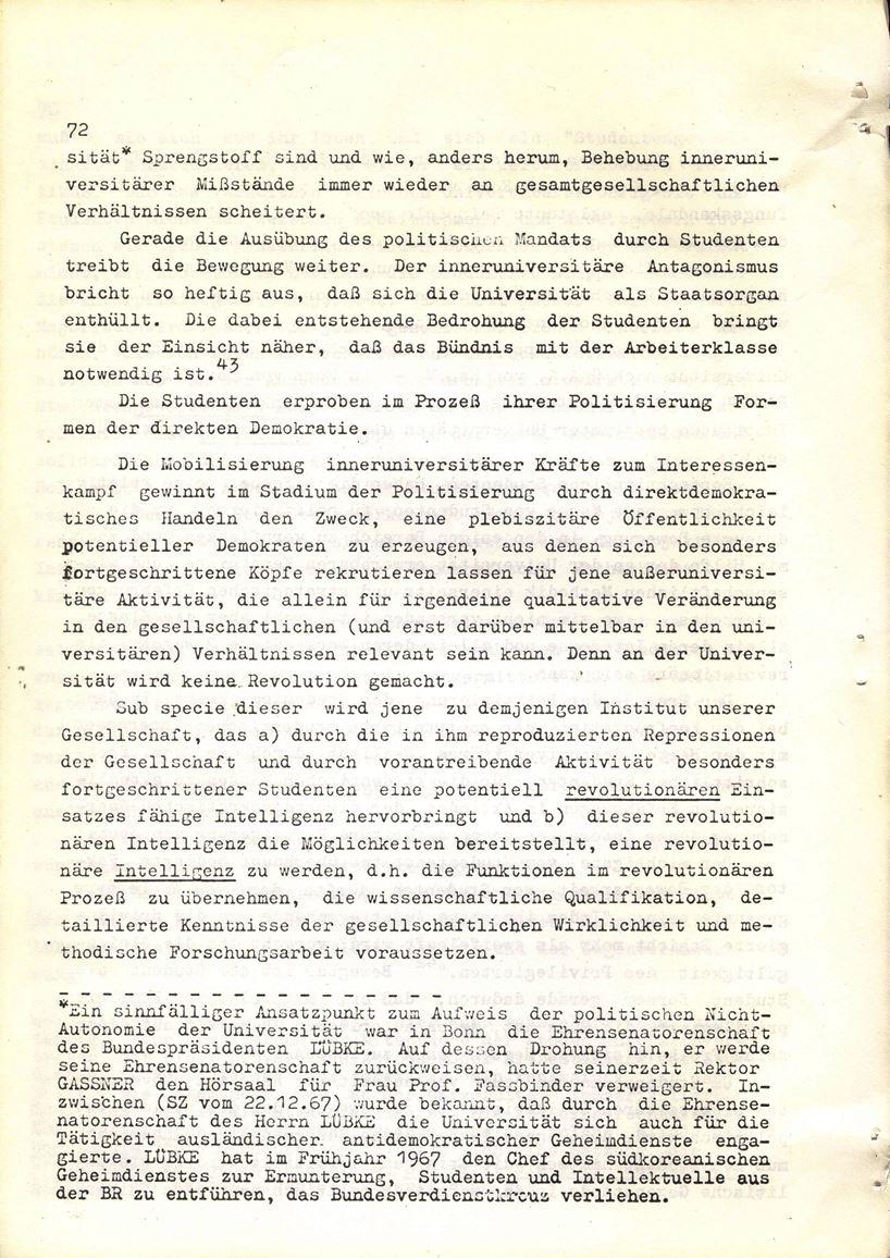 Bonn_SDS076