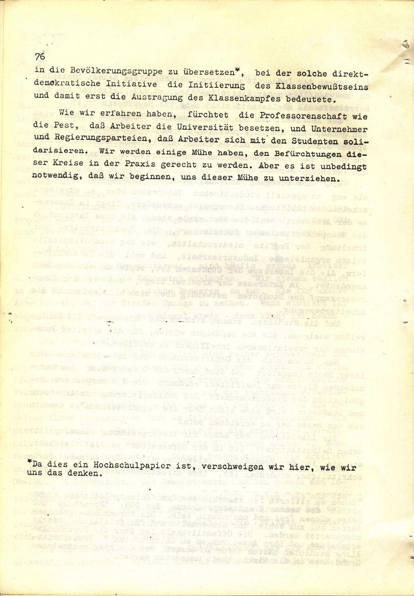 Bonn_SDS080