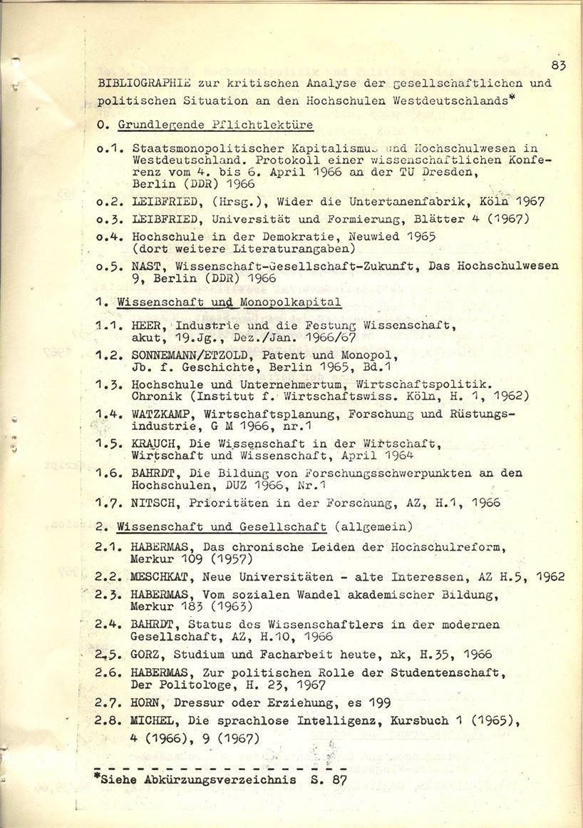 Bonn_SDS087