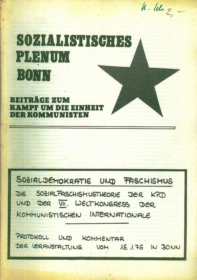 Bonn_Sozialistisches_Plenum001