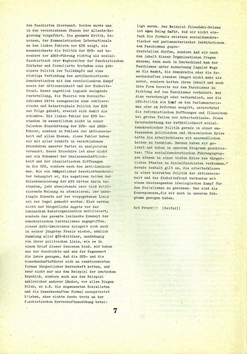 Bonn_Sozialistisches_Plenum007