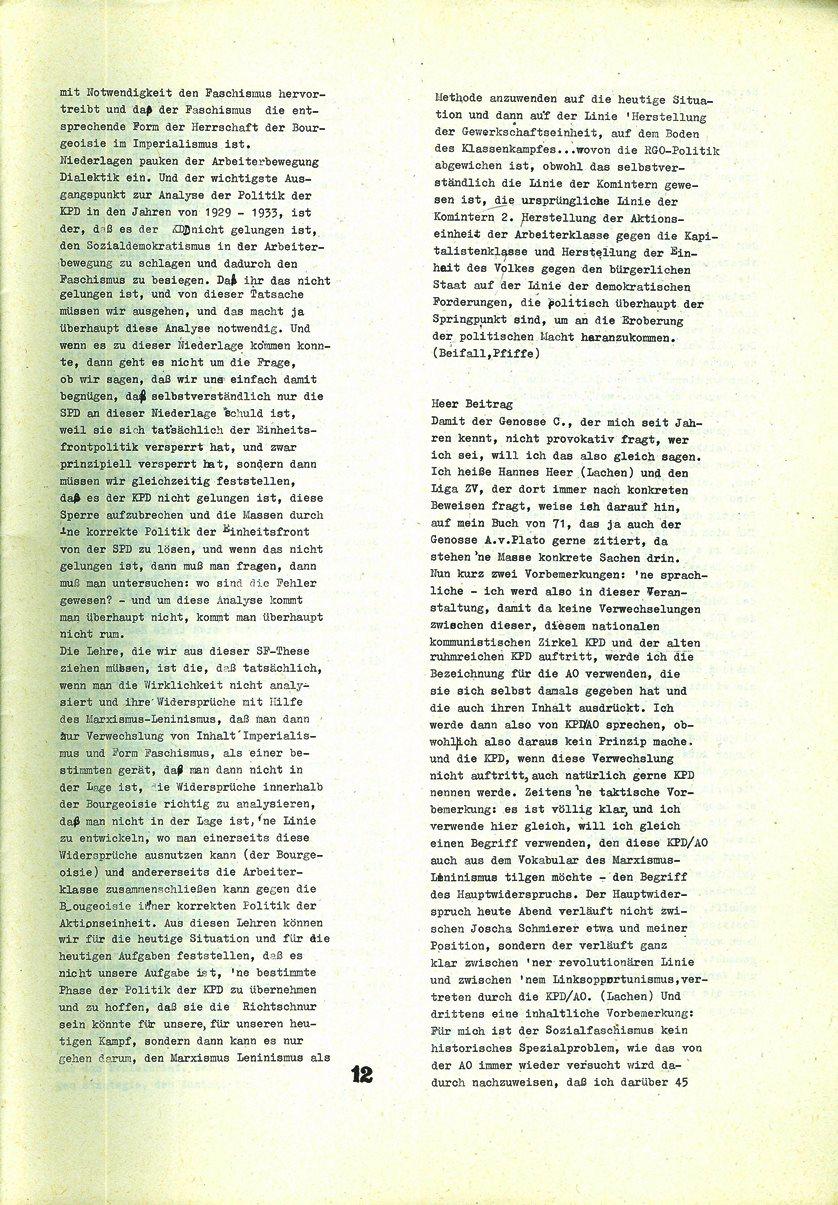 Bonn_Sozialistisches_Plenum012