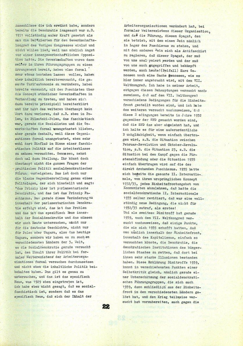 Bonn_Sozialistisches_Plenum022