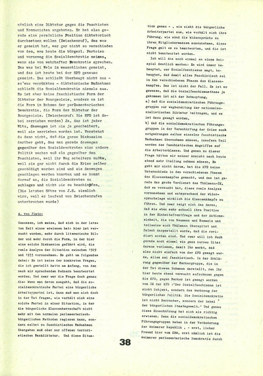 Bonn_Sozialistisches_Plenum038