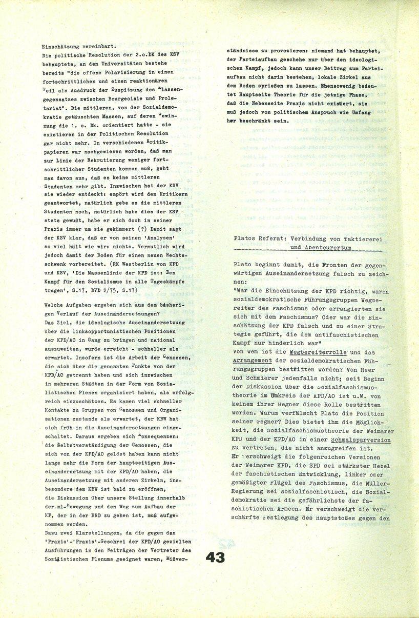 Bonn_Sozialistisches_Plenum043