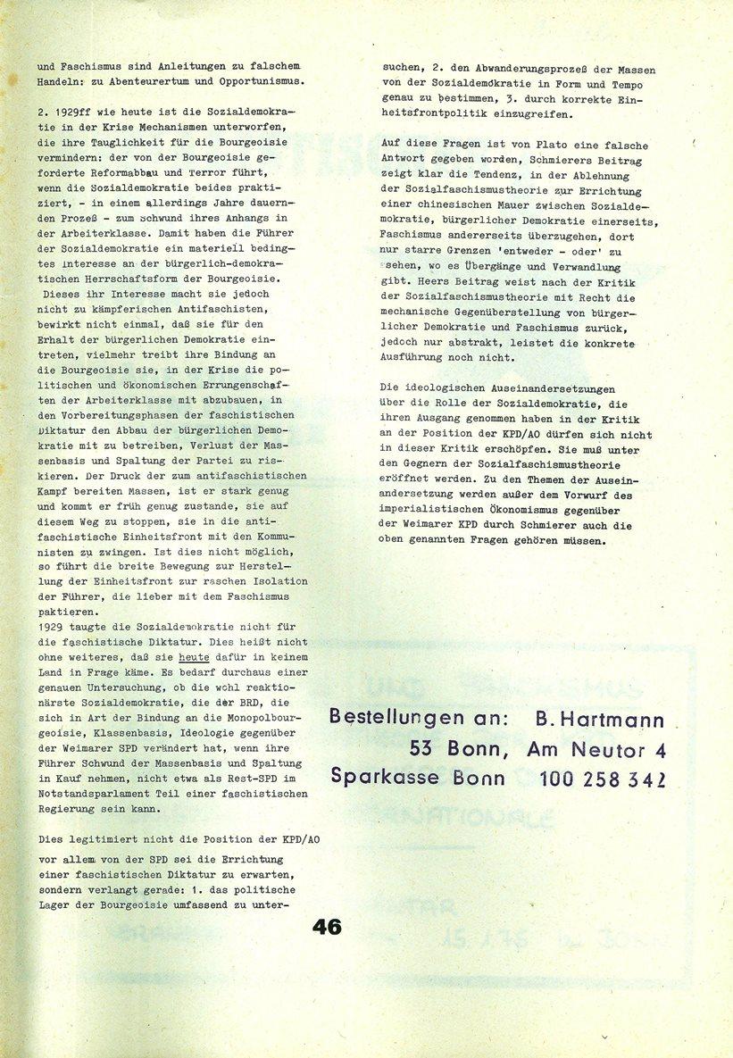 Bonn_Sozialistisches_Plenum046