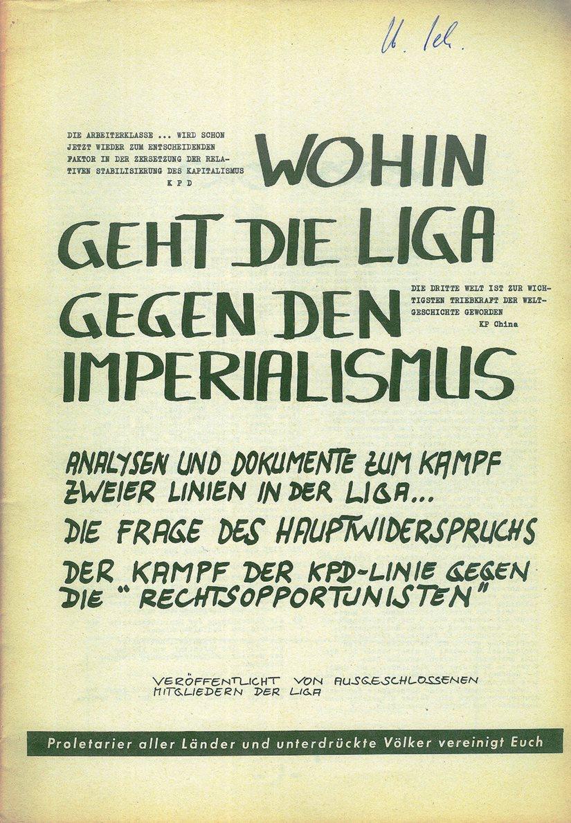 Bonn_Sozialistisches_Plenum086