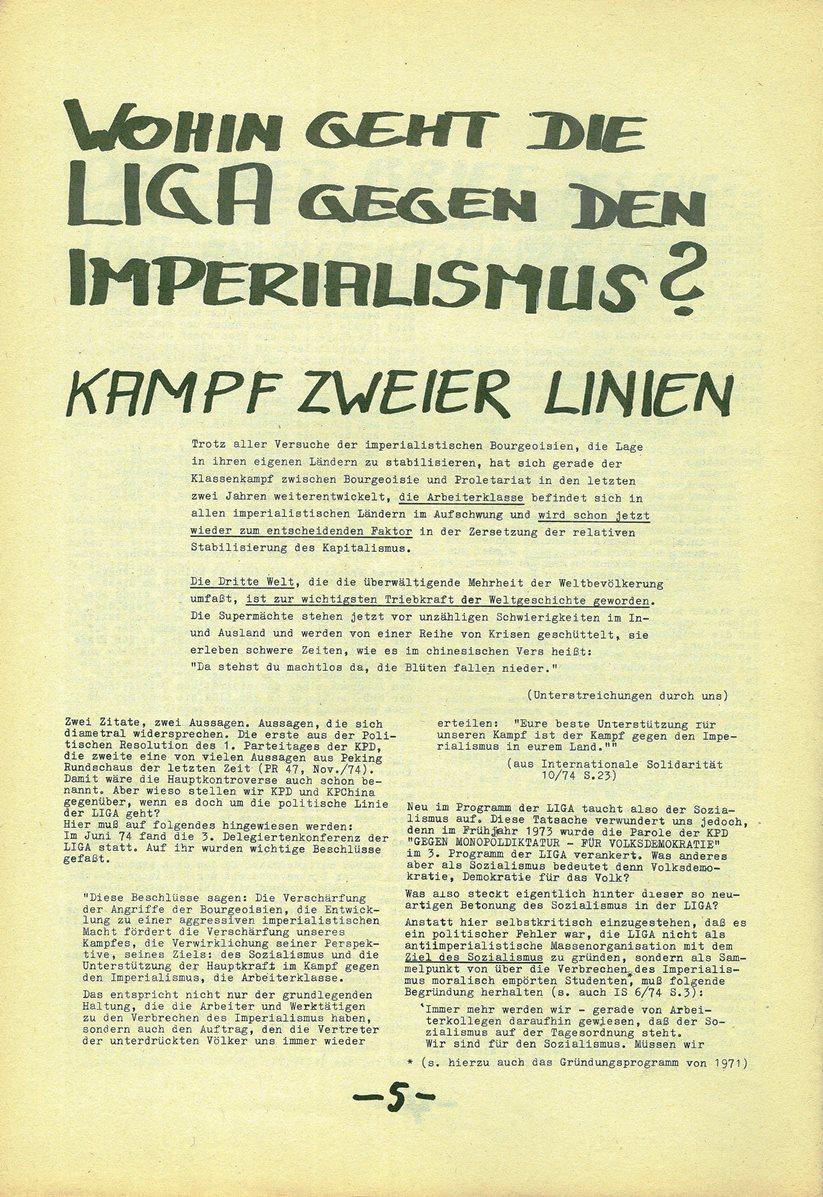 Bonn_Sozialistisches_Plenum091