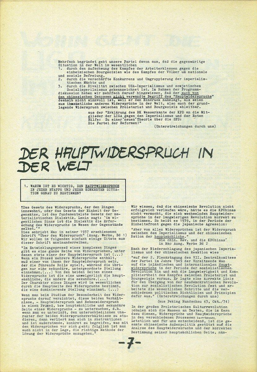 Bonn_Sozialistisches_Plenum093