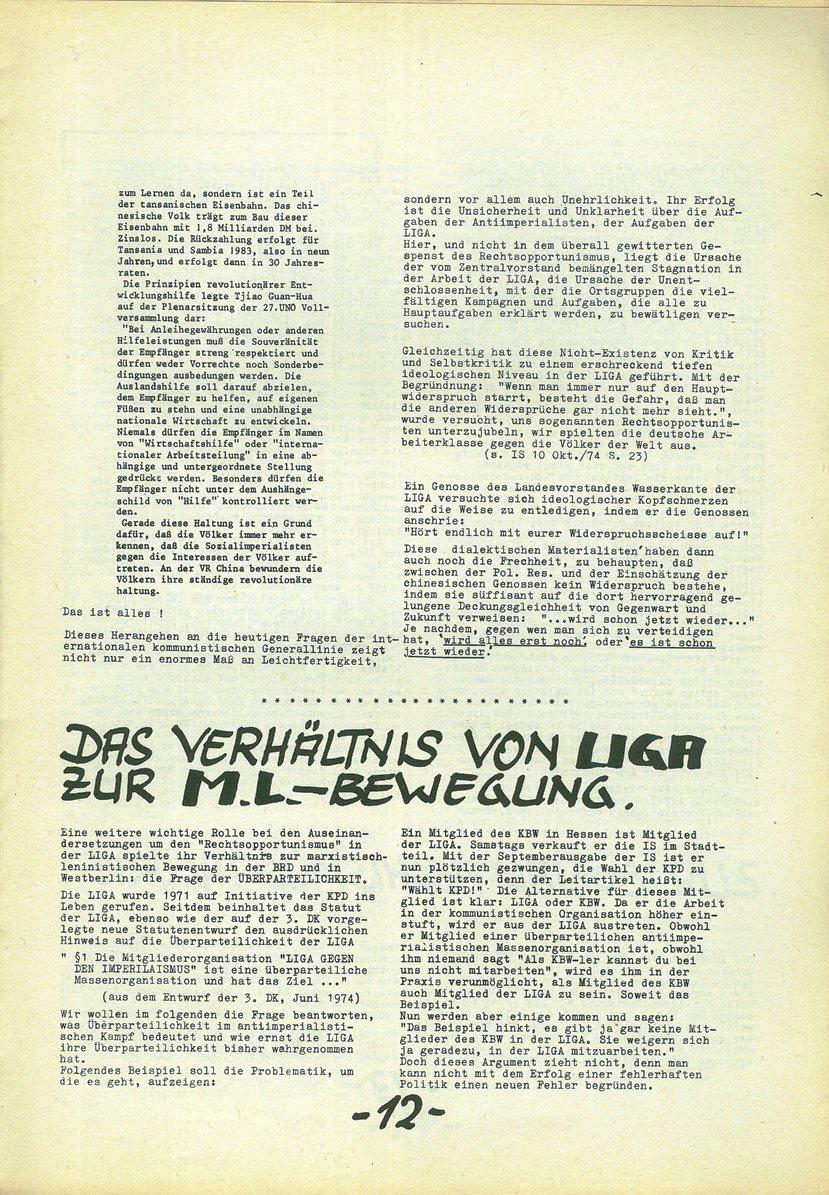 Bonn_Sozialistisches_Plenum098