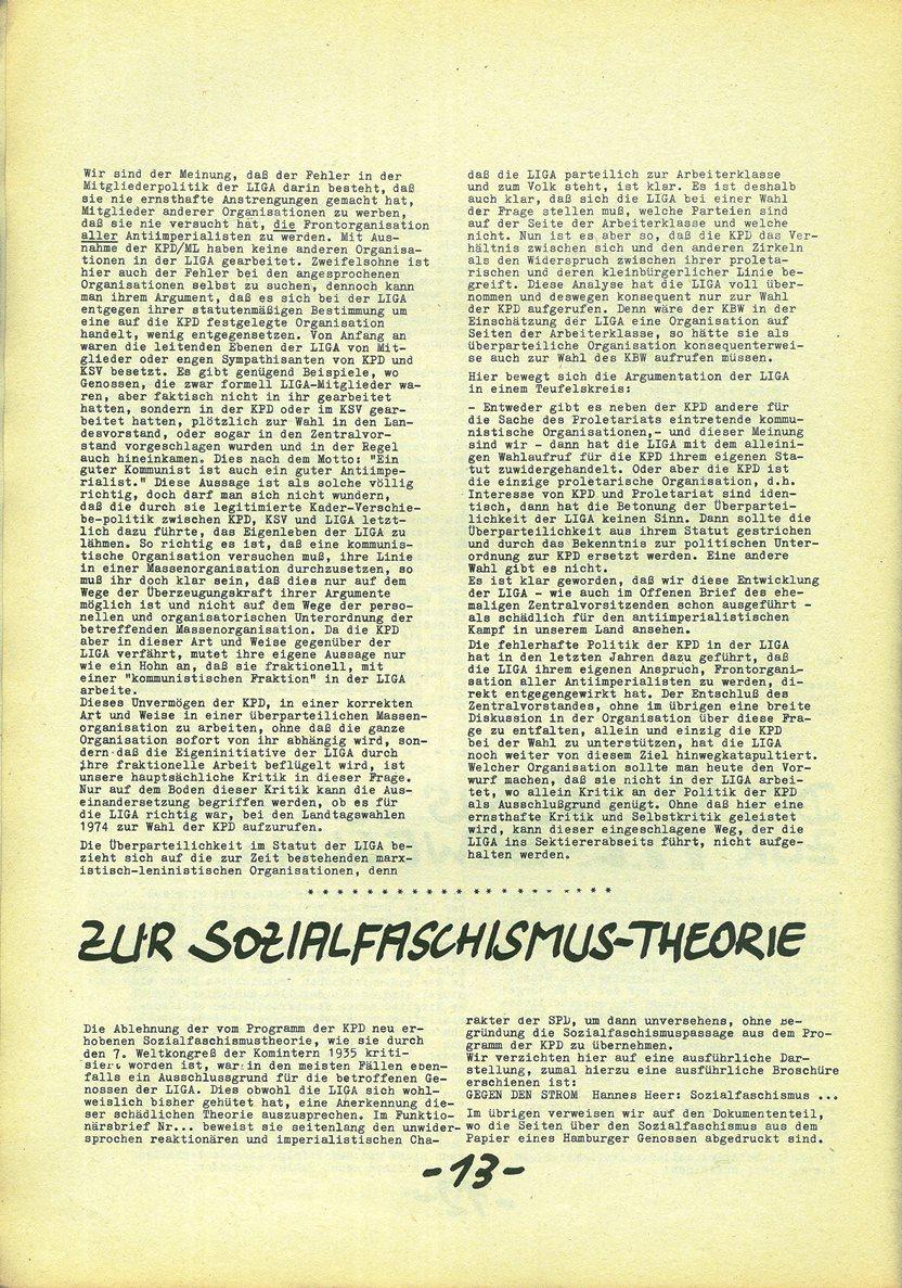 Bonn_Sozialistisches_Plenum099