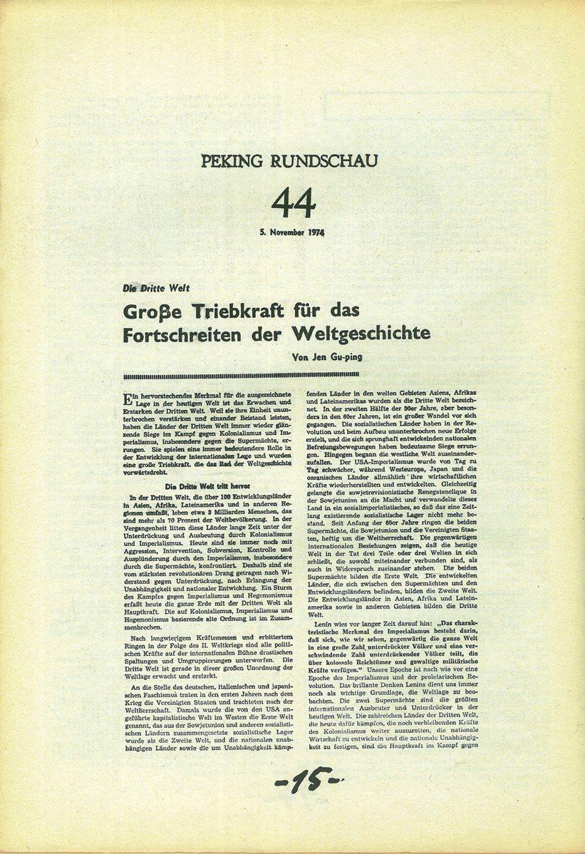 Bonn_Sozialistisches_Plenum101