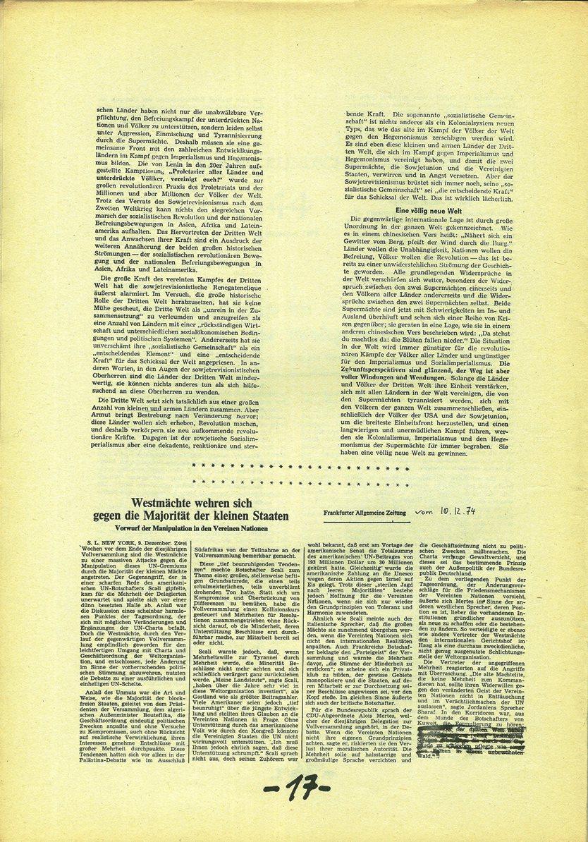 Bonn_Sozialistisches_Plenum103