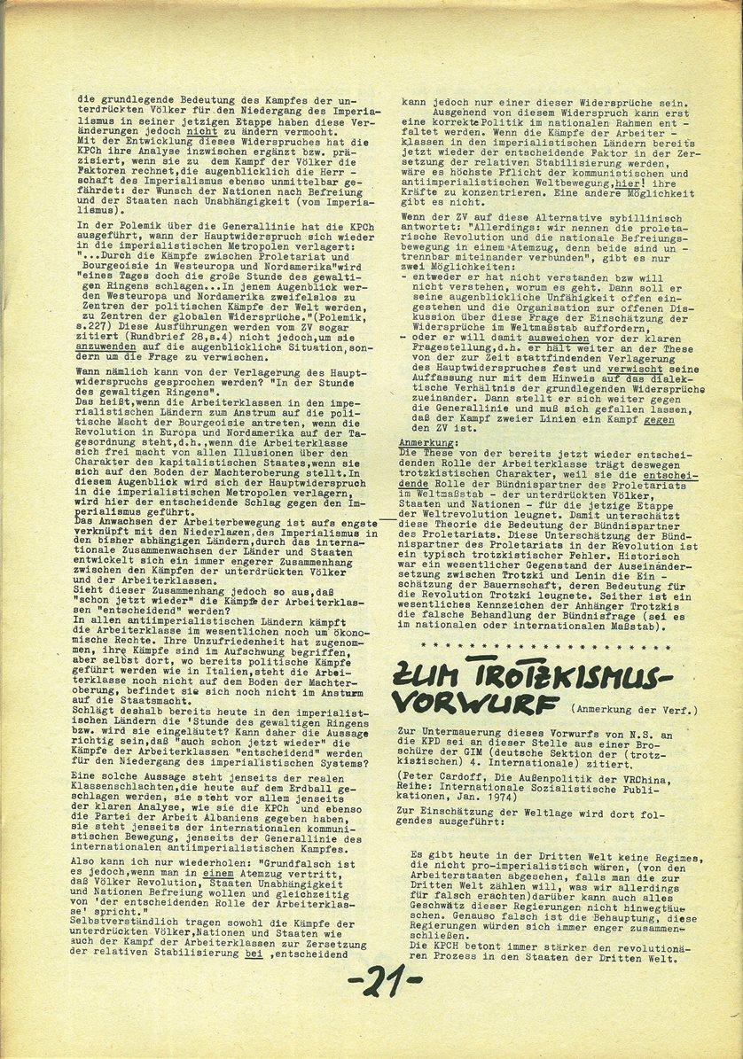Bonn_Sozialistisches_Plenum107