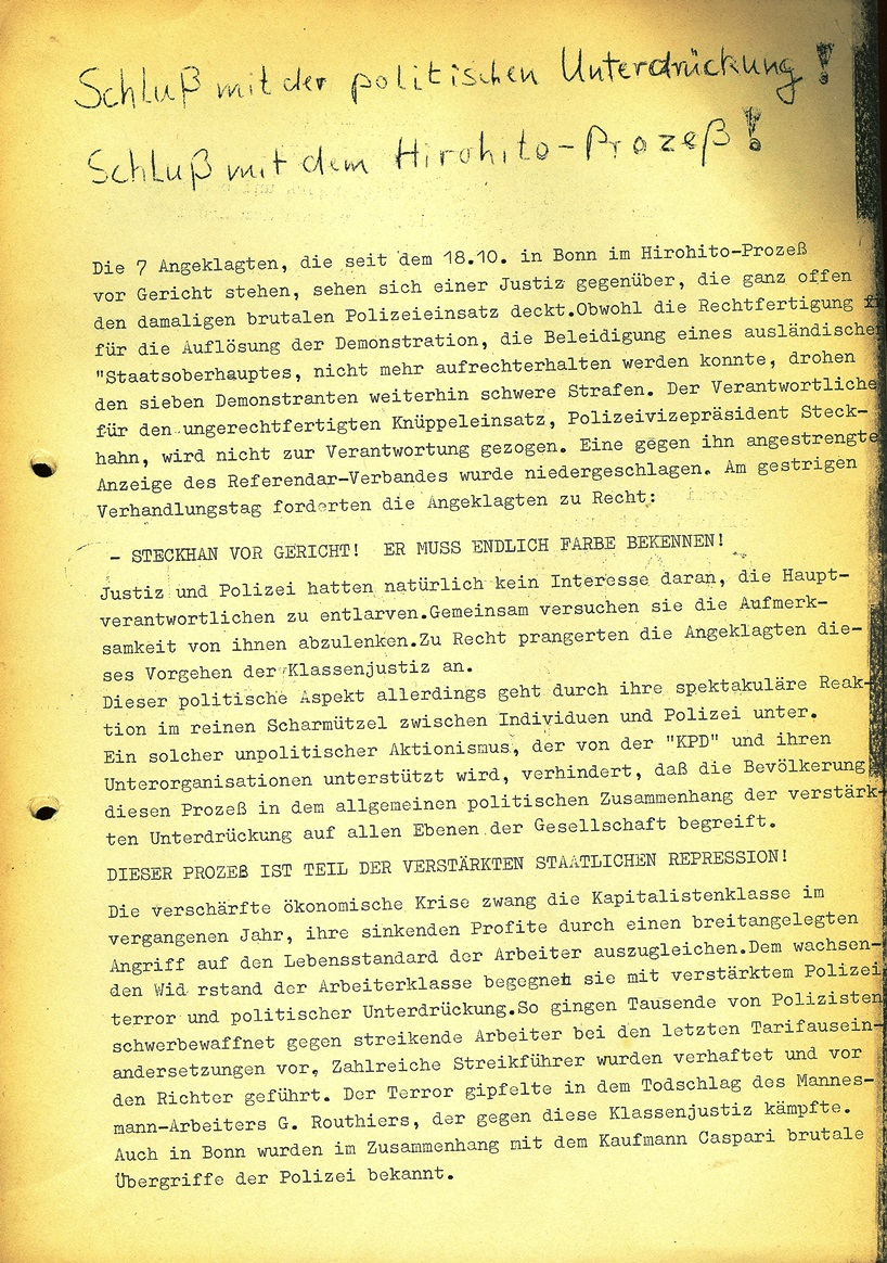 Bonn_Spartacus007