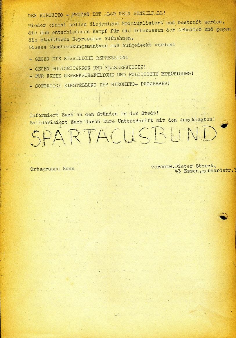 Bonn_Spartacus008