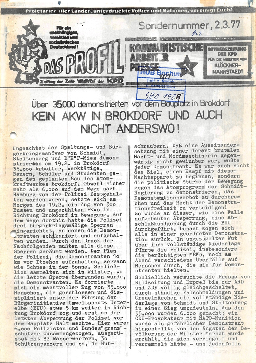 Bonn_VAW023