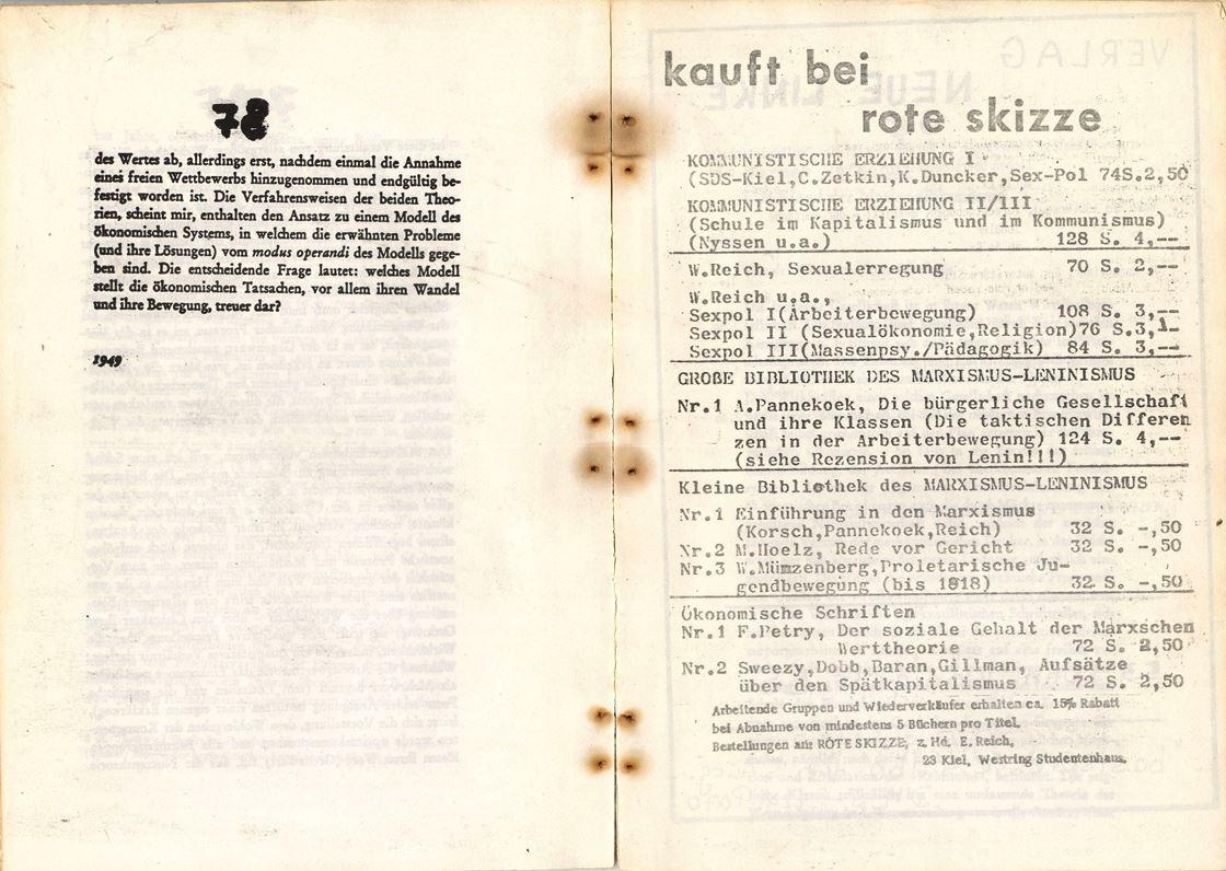 Bonn_VWL042