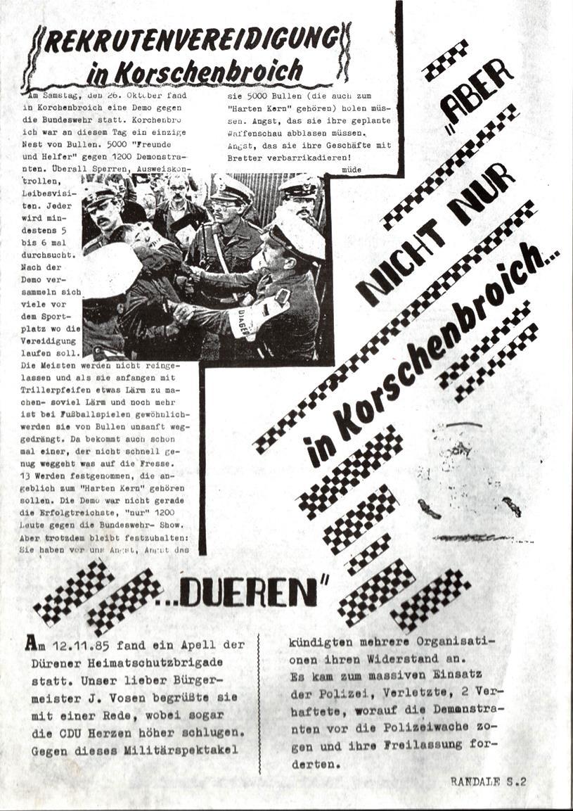 Dueren_KJD_Randale_19851200_002