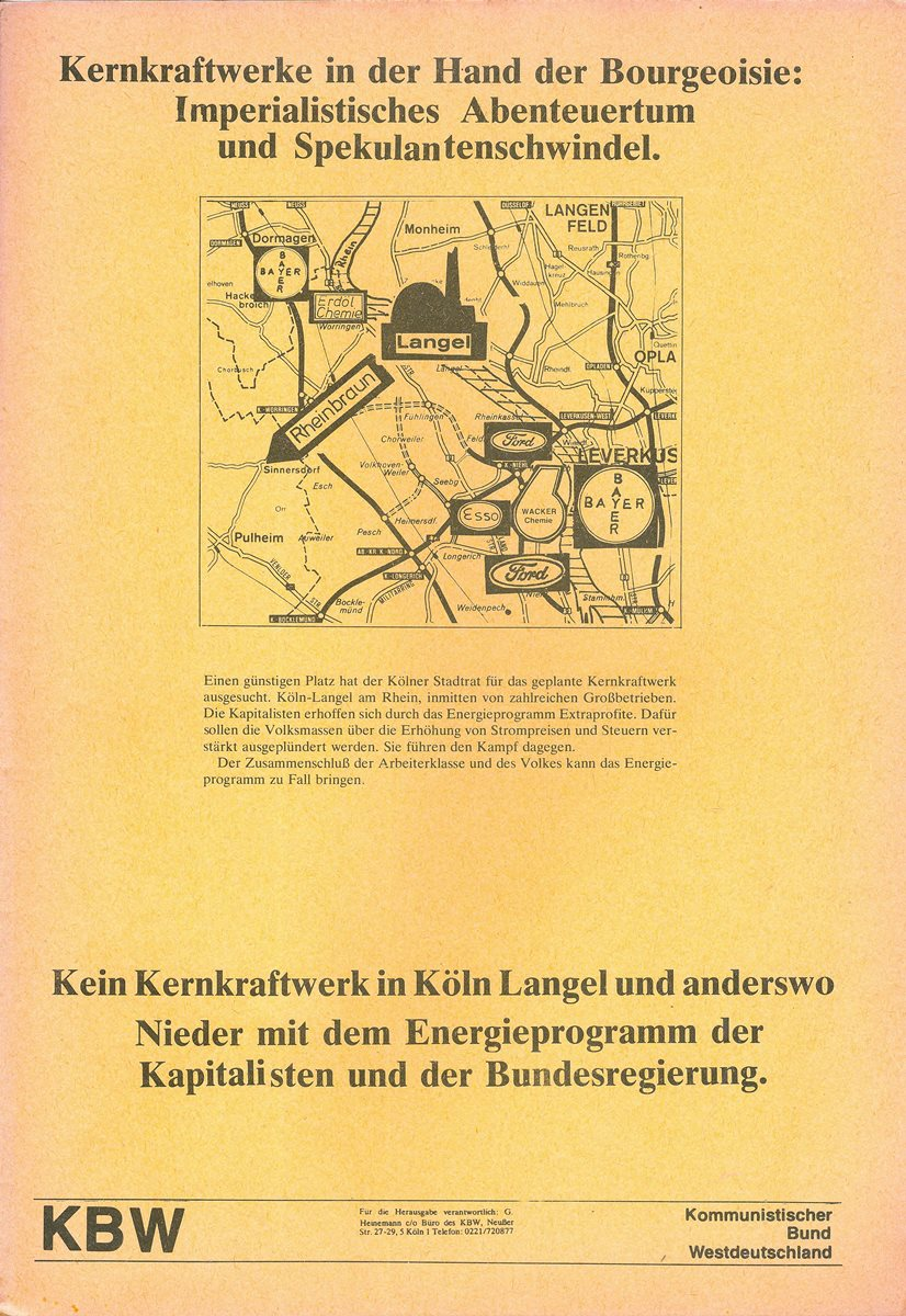 Koeln_AKW_Langel001