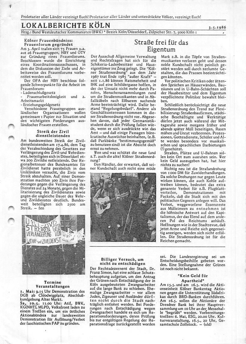 Koeln_BWK_Lokalberichte_19860503_001