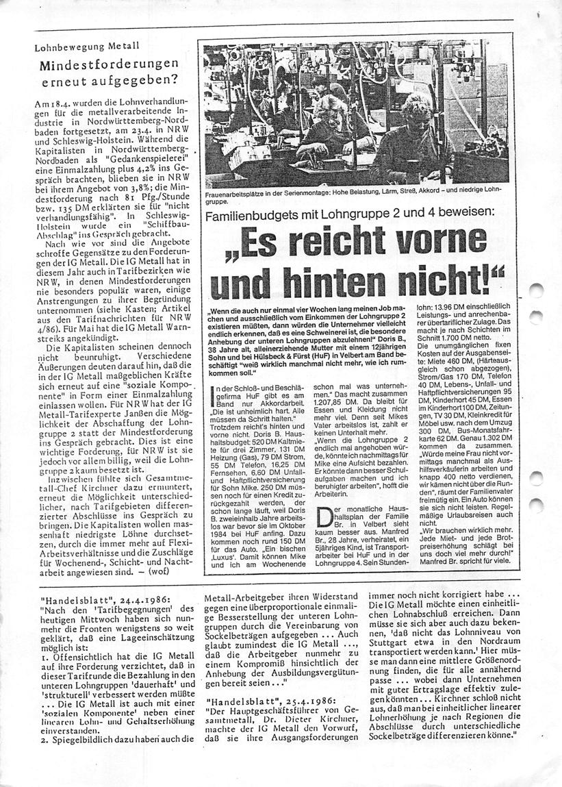 Koeln_BWK_Lokalberichte_19860503_002
