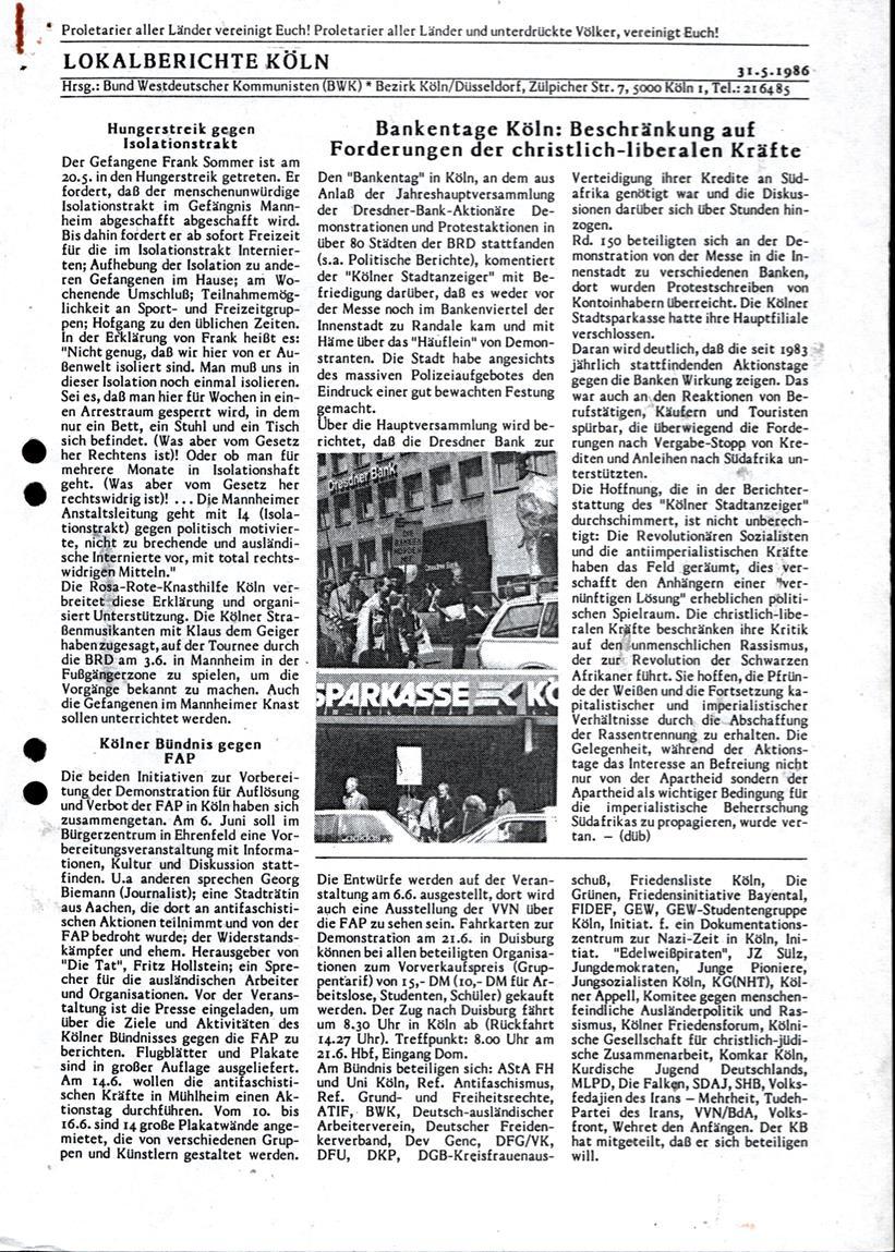 Koeln_BWK_Lokalberichte_19860531_001