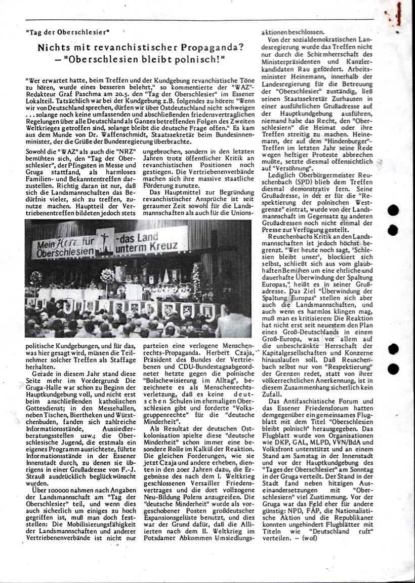 Koeln_BWK_Lokalberichte_19860531_002