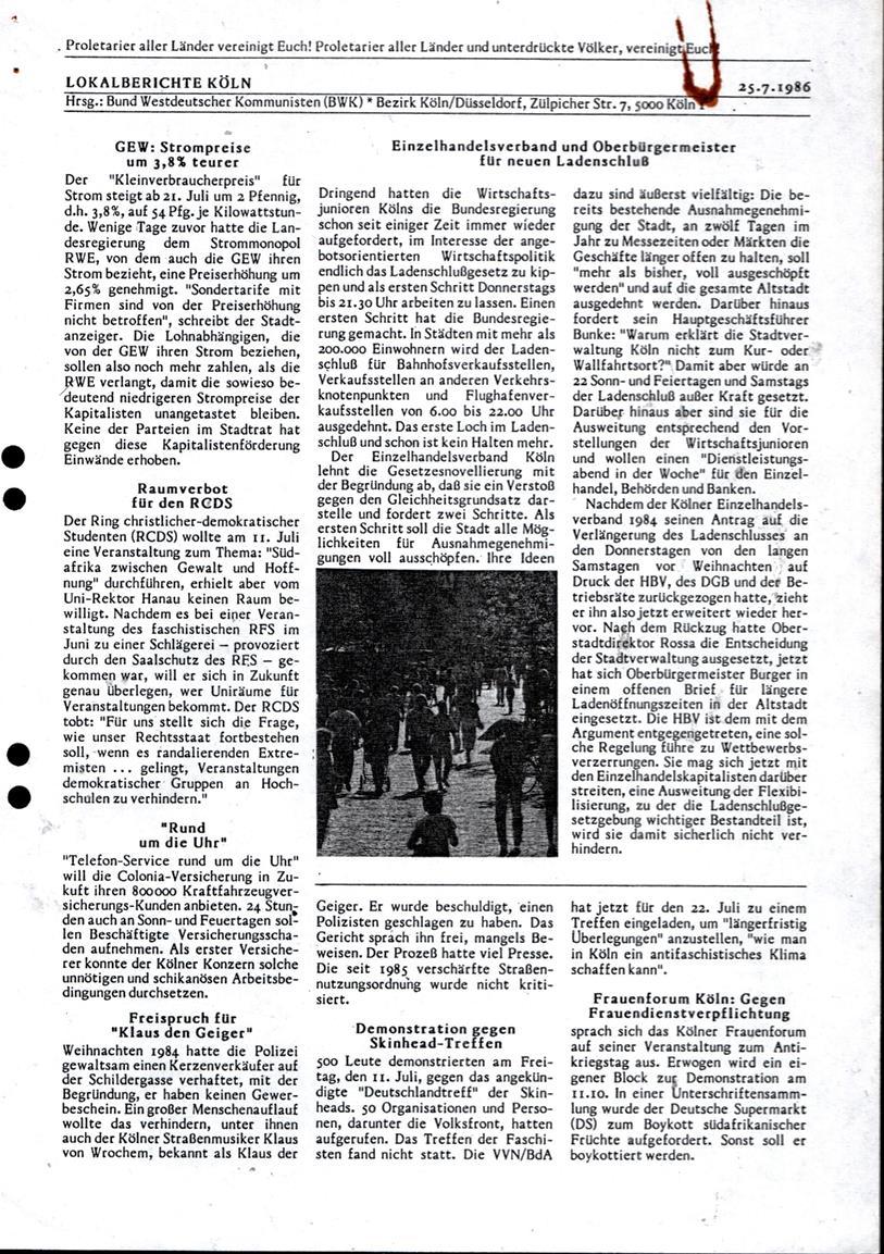 Koeln_BWK_Lokalberichte_19860725_001