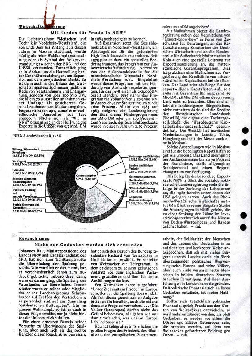 Koeln_BWK_Lokalberichte_19860725_002