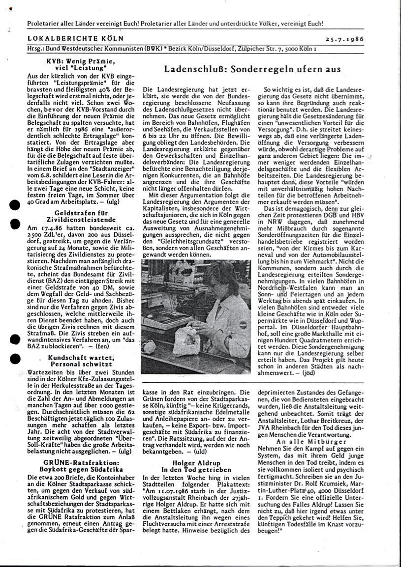 Koeln_BWK_Lokalberichte_19860807_001