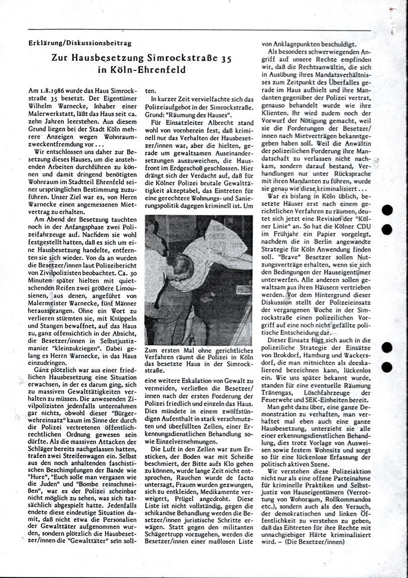 Koeln_BWK_Lokalberichte_19860807_002
