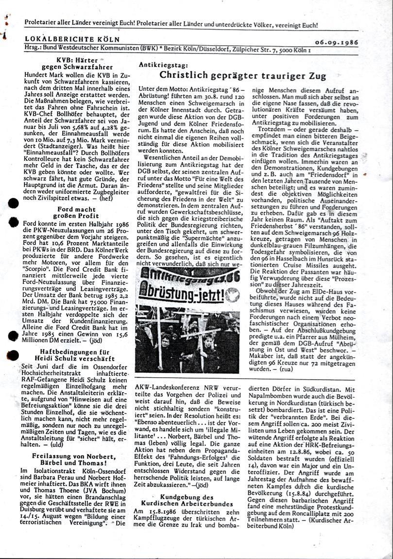 Koeln_BWK_Lokalberichte_19860906_001