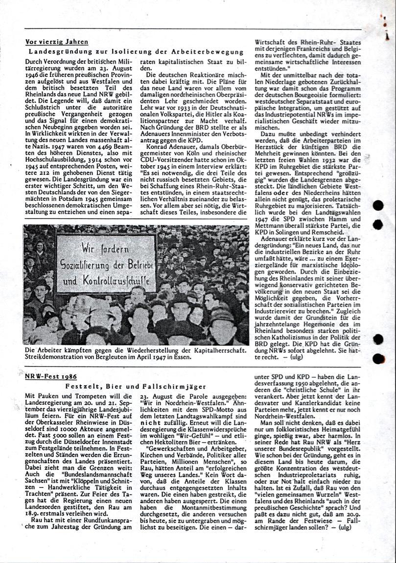 Koeln_BWK_Lokalberichte_19860906_002