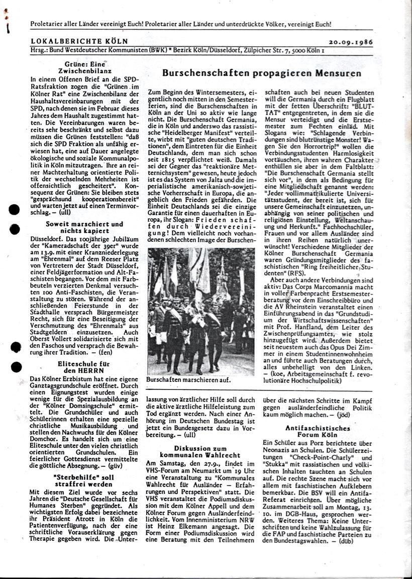 Koeln_BWK_Lokalberichte_19860920_001