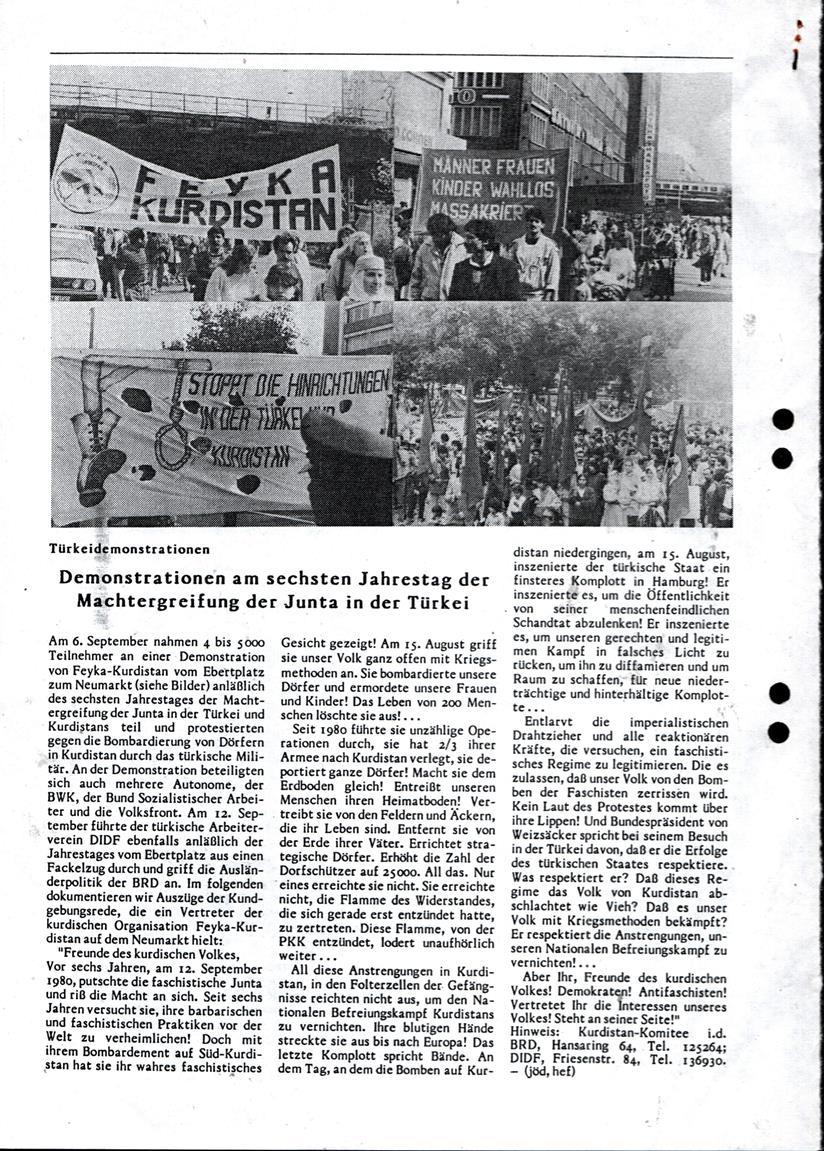 Koeln_BWK_Lokalberichte_19860920_002