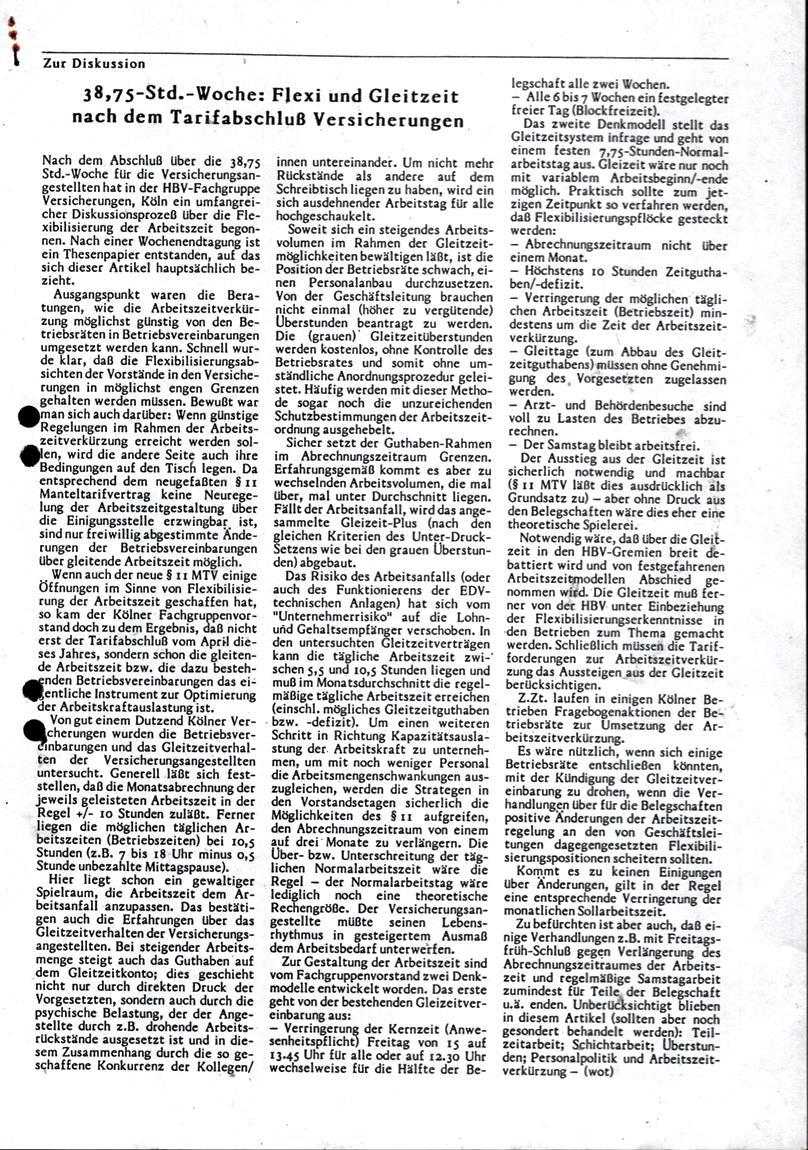 Koeln_BWK_Lokalberichte_19860920_003