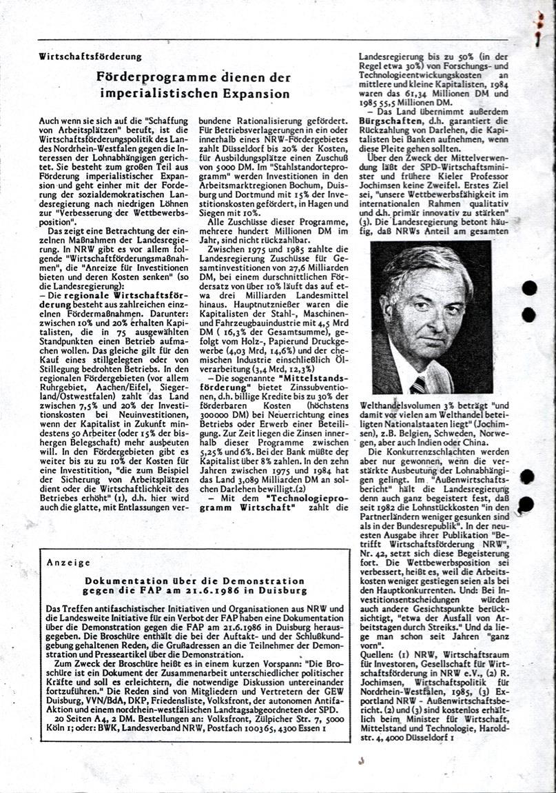 Koeln_BWK_Lokalberichte_19860920_004