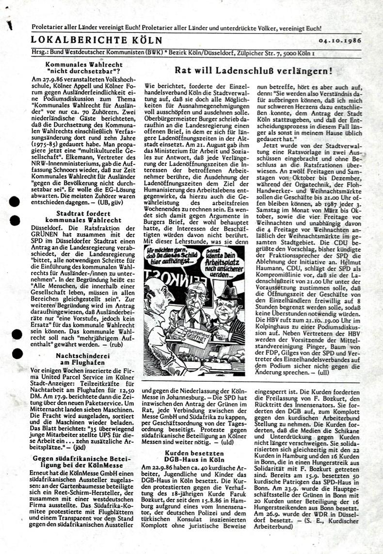 Koeln_BWK_Lokalberichte_19861004_001