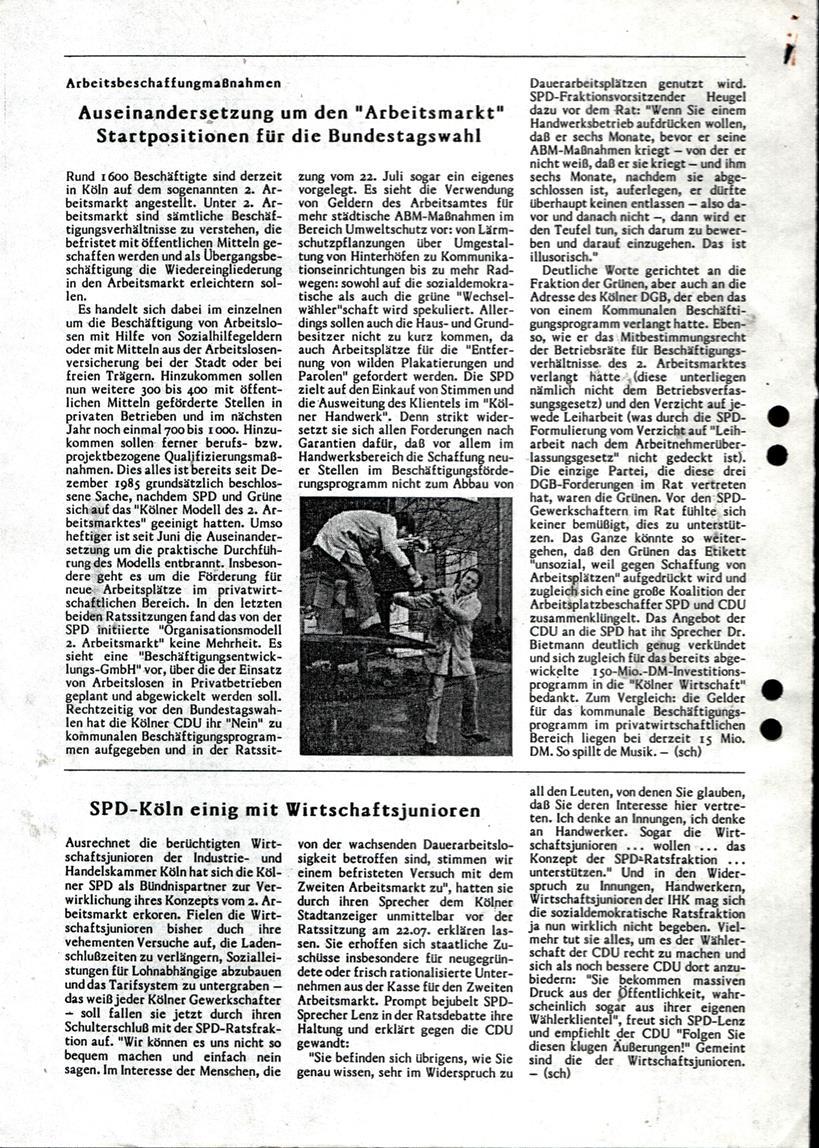 Koeln_BWK_Lokalberichte_19861004_002