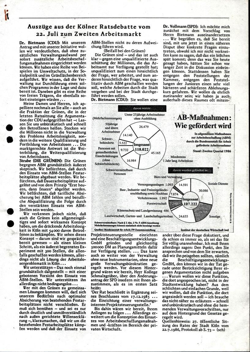 Koeln_BWK_Lokalberichte_19861004_003