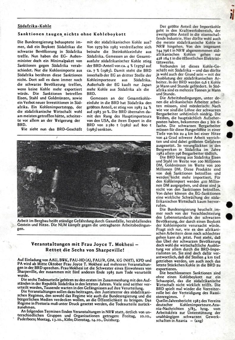 Koeln_BWK_Lokalberichte_19861004_004