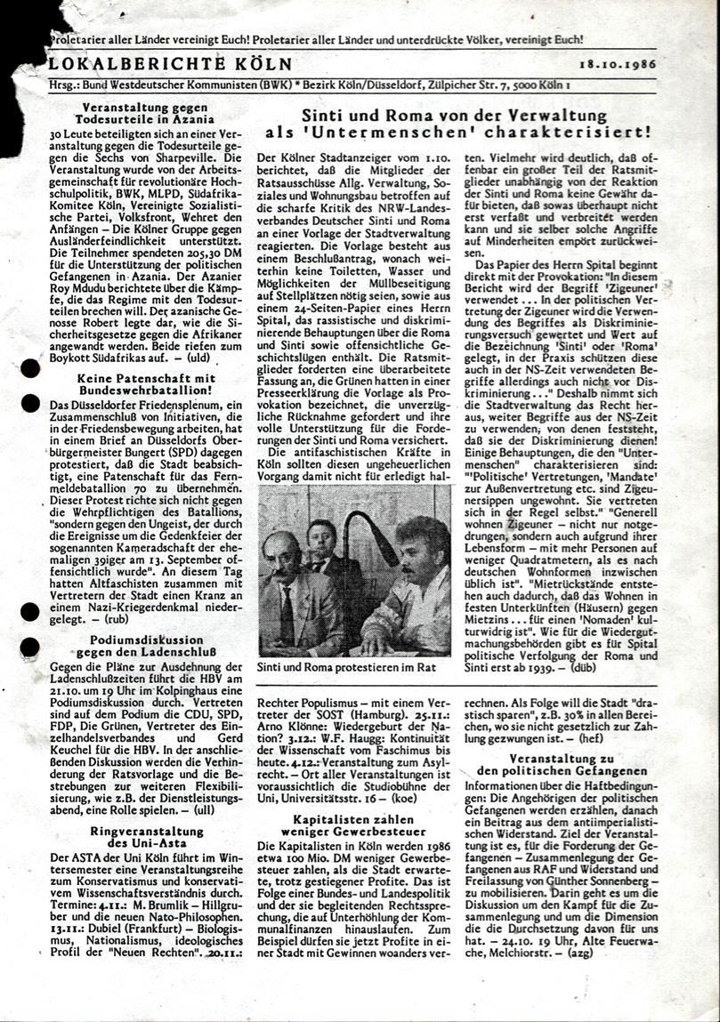 Koeln_BWK_Lokalberichte_19861018_001